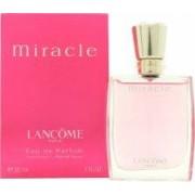 Lancôme Lancome Miracle Eau de Parfum 30ml Spray