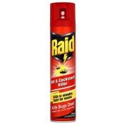 Raid Spray Furnici - 400ml