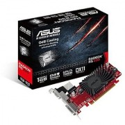 ASUS Graphics Cards R5230-SL-1GD3-L