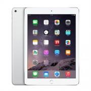 Apple iPad Air 2 Wi-Fi Cell 128GB Silver