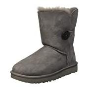 Ugg Australia Bailey Button, Women's Boots