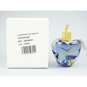 Lolita Lempicka Woman edp 100 ml TESTER - Lolita Lempicka Woman edp 100 ml TESTER