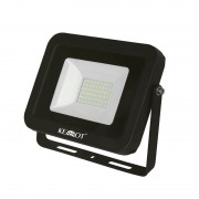 Proiector / Reflector LED/SMD 50W 4000K 4500lm