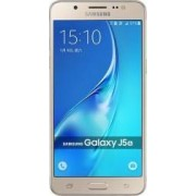 Telefon Mobil Samsung Galaxy J5(2016) J510 Dual SIM Gold