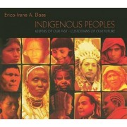 Indigenous Peoples by Erica-Irene A. Daes