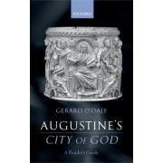 Augustine's City of God by Gerard O'Daly