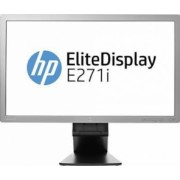 Monitor LED 27 HP EliteDisplay E271i Full HD 7ms GTG