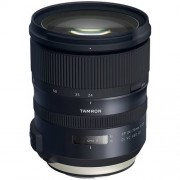 Tamron 24-70mm f/2.8 sp di vc usd g2 nikon - 4 anni di garanzia