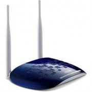 Adaptor wireless TP-Link TL-WA830RE