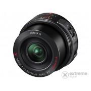 Obiectiv Panasonic Lumix G X Vario PZ 14-42/F3.5-5.6 ASPH POWER O.I.S.