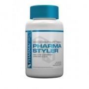 Pharma First Body Styler kapszula - 90 db