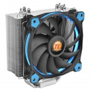 Thermaltake Fan Cooling CL-P022-AL12BU-A