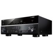 Receivere AV - Yamaha - MusicCast RX-V781 Negru