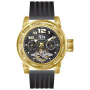 Reign Rn1304 Rothschild Mens Watch
