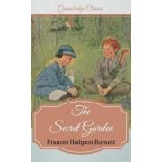 Queensbridge Classics: The Secret Garden