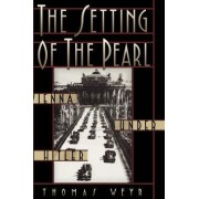 The Setting of the Pearl by Thomas Weyr