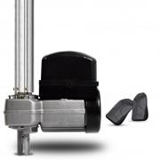 Automatizador PPA Basculante 1/3 HP Potenza