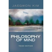 Philosophy of Mind by Jaegwon Kim
