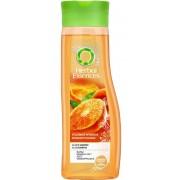Herbal Essences Shampoo Volumen Wunder 250 ml