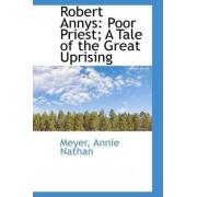 Robert Annys by Meyer Annie Nathan