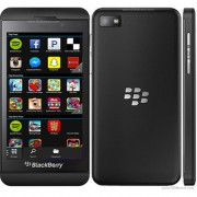 Blackberry Z10 / 2GB+16GB / 3G+4G (Black) - (3 months seller warranty)
