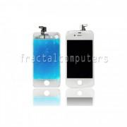 Display iPHONE 4G Alb