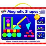 Galt 3600844 Forme Magnetiche