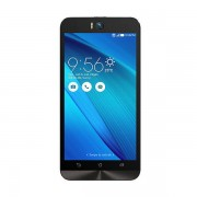 Smartphone Asus Zenfone Selfie ZD551KL 32GB Dual Sim 4G Gold