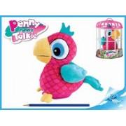Penny papoušek()