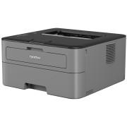 BRO HLL2300D - Laserdrucker / USB / 26S / Duplex