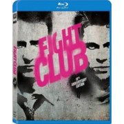 FIGHT CLUB BluRay 1999