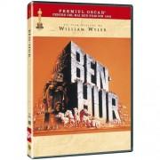 Ben Hur:Charlton Heston, Jack Hawkins, Stephen Boyd - Ben Hur (DVD)
