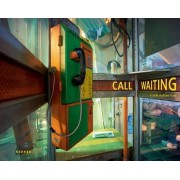 Call Waiting by Frank Hallam Day