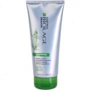 Matrix Biolage Advanced Fiberstrong condicionador para cabelo frágil 200 ml