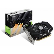 MSI GeForce GTX 1050 Gaming 2G