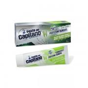 Pasta del capitano - dentifricio protezione gengive 75 ml
