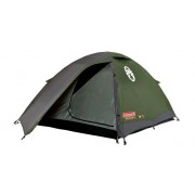 Tente Darwin 3 - 2000012146