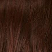 Radiant Barva: Rich Chestnut Glow, Velikost podprsenky: Average, Typ čepice: Monofilament Top with a Comfort Cap Base