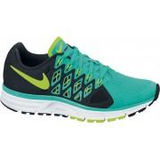 Nike Zoom Vomero 9 Laufschuh Women hyprjd-volt 2014 39 Neutral Laufschuhe