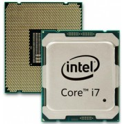 Proceor Intel Core i7-6850k 3.60GHz LGA2011-V3