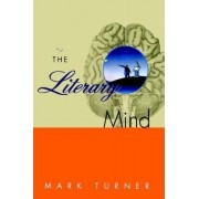 Literary Mind by Mark Turner