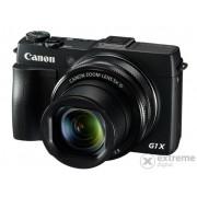 Aparat foto Canon PowerShot G1 X Mark II Premium kit