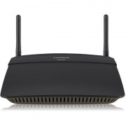 Router wireless Linksys EA6100