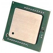 Hewlett Packard Enterprise Intel Xeon E5-2620 v3 2.4GHz 15MB L3