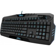 Tastatura Gaming E-Blue Mazer Special Ops XL (Neagra)