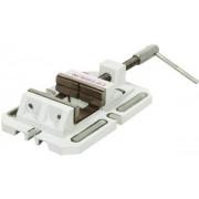 Optimum Schraubstock Bohrmaschine Bohrmaschinenschraubstock BSI200