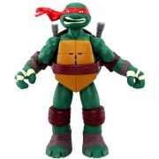 Teenage Mutant Ninja Turtles Powersound FX Raph, Green