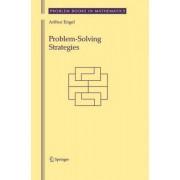 Problem-Solving Strategies by Arthur Engel