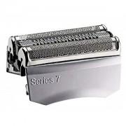Braun Series 7 Foil & Cutter 70s (BRN70S)