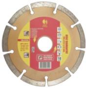 Disc diamantat 230